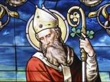 Акафист иже во святых отцу нашему Патрику, просветителю Ирландии