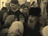 О малоизвестной беседе с архимандритом Авелем (Македоновым) о цели жизни.