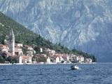 К православным святыням Черногории
