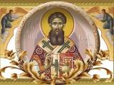 «И если мы в этой только жизни надеемся на Христа, то мы несчастнее всех человеков». (1-е Кор. 15:19)