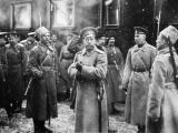 «Кругом измена, и трусость, и обман»: к столетию русской революции.
