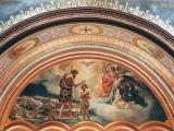 Теофания или Богоявление