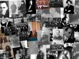 Регенты Москвы XX века в эпоху гонений на Церковь