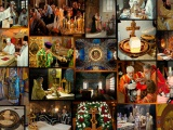 Литургика — наука о богослужении (Урок 1)