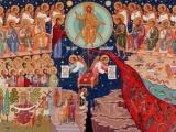 Проповедь в Неделю о Страшном Суде (аудиоверсия).