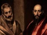 Кто такой апостол?