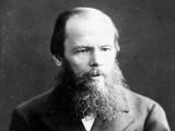 Отцовский завет Ф. М. Достоевского (в год 195-летия русского православного писателя)