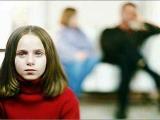 Несколько слов в защиту подростков