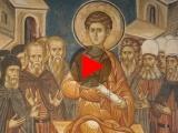 От Пасхи до Троицы