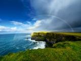 Несколько слов о составлении Акафиста святому Патрику, просветителю Ирландии