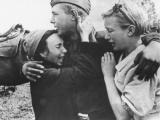 О Великой Отечественной войне: известное и малоизвестное