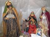 О Рождестве Христовом, или Что такое вертеп?