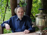 Светлой памяти Алексея Петровича Арцыбушева – монаха Серафима.